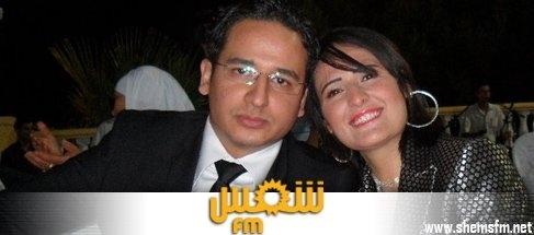 وطني وزارة الداخلية توضح حقيقة ترشيح مجدولين الشارني لخطة معتمدة media_temp_140290587