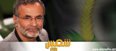 وطني الرؤوف العيادي مرشح حركة وفاء للإنتخابات الرئاسية media_temp_140387009