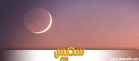 media_temp_1403889358.jpg