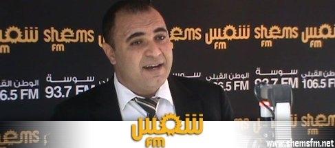 وطني محمد العروي يروي تفاصيل عملية جندوبة والقضاء إرهابيين media_temp_140411956