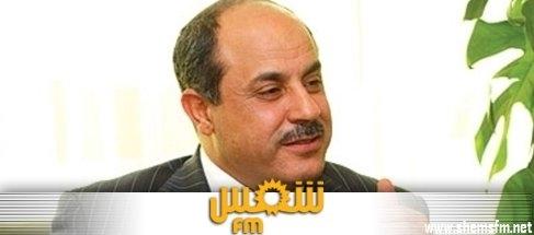 وطني محمد الغرياني يعتذر للشعب التونسي media_temp_140412732