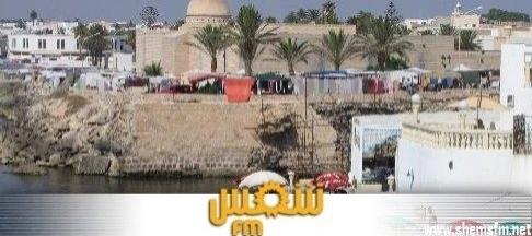 جهوي تنبيه أمني لوقف إقامة صلاة التراويح بمحل تحويله مسجد media_temp_140502273