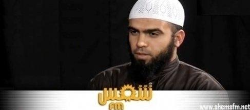 وطني الدين الرايس يزال موقوفا قضية ارهابية media_temp_140820295