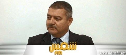 وطني وزير الشؤون الدينية يدعو المؤذنين والأئمة احترام أوقات الصلاة media_temp_140983108