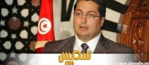 وطني المؤتمر الدولي للاستثمار بتونس: دولة أكدت مشاركتها وجون كيري media_temp_140985667