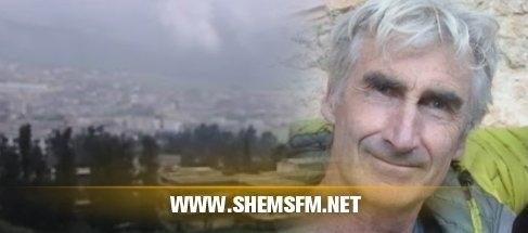 Algérie Français enlevé groupe Daech media_temp_141145543