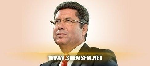 Monastir : Mehrez Boussayen appelle à voter pour la troisième option Media_temp_1416062979
