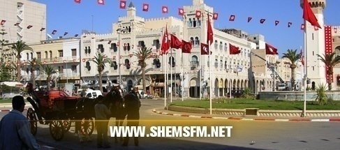 Sfax : Menace de suicide collectif des enseignants adjoints