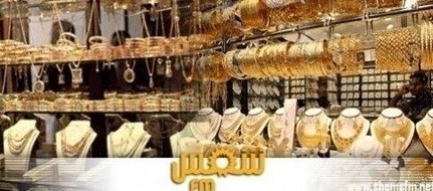 Monastir : 70 mille dinars de bijoux volés dans une bijouterie de la médina Media_temp_1434296496
