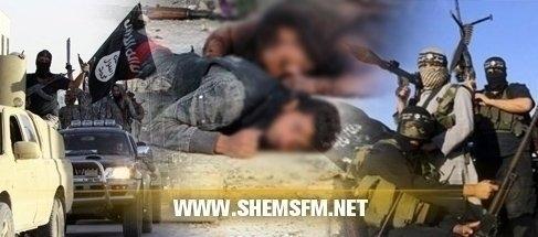 Actualités : Syrie : mort du leader du front Nosra Abou Hassan Attounsi