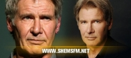 USA : Harrison Ford légèrement blessé suite au crash de son avion