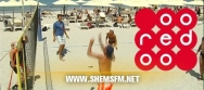 Ooredoo anime les plages tunisiennes avec le tournoi Beach Volley