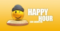 Radio Shems FM : HAPPY HOURS