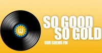 Radio Shems FM : SO GOOD SO GOLD!!!