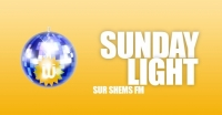 Radio Shems FM : SUNDAY LIGHT