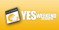 Radio Shems FM : Yes Weekend!!!