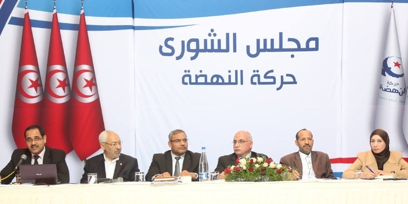 مجلس الشورى  يدعو إلى الاقتصار على رفع السر البنكي على حسابات السياسيين ورجال الأعمال الناشطين في الحياة العامة