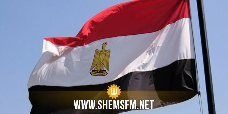 مصر: 20 قتيلا على الأقل بانفجار في القاهرة