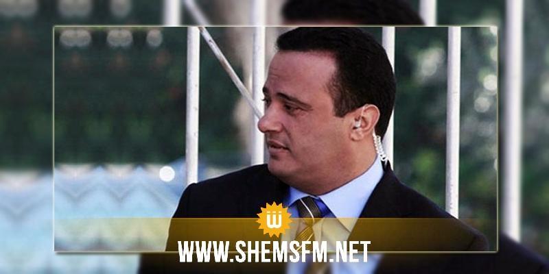 Le consul de Tunisie à Toulouse, Sami Sik Salem : Dieu merci on a évité de peu la catastrophe