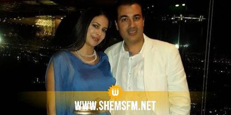 Le consulat de Tunisie à Istanbul confirme la mort de Mohamed Ali Azzabi et de sa femme