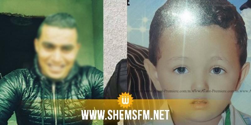 حكم الإعدام رميا بالرصاص ضد الرقيب القاتل للطفل ياسين
