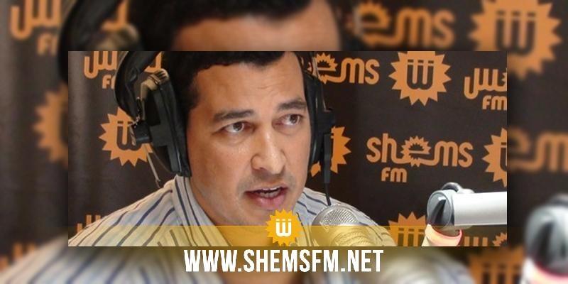 Belhassen Trabelsi accuse Ali Soryati et Rachid Ammar de complot : Samir Soryati répond
