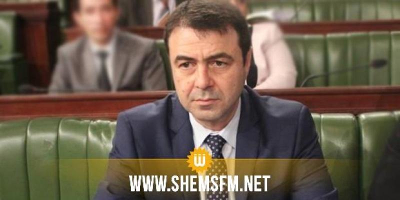 Le ministre de l'Intérieur : il n'est pas possible de mettre une patrouille de police devant chaque établissement éducatif