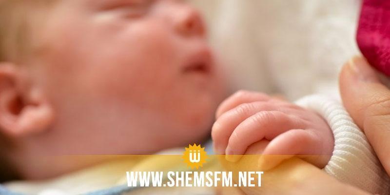 شهادة جديدة لطبيبة تغير مجرى التحقيق في حادثة وفاة الرضيع والنيابة العمومية  تفتح تحقيقا آخر من أجل القتل العمد والتدليس
