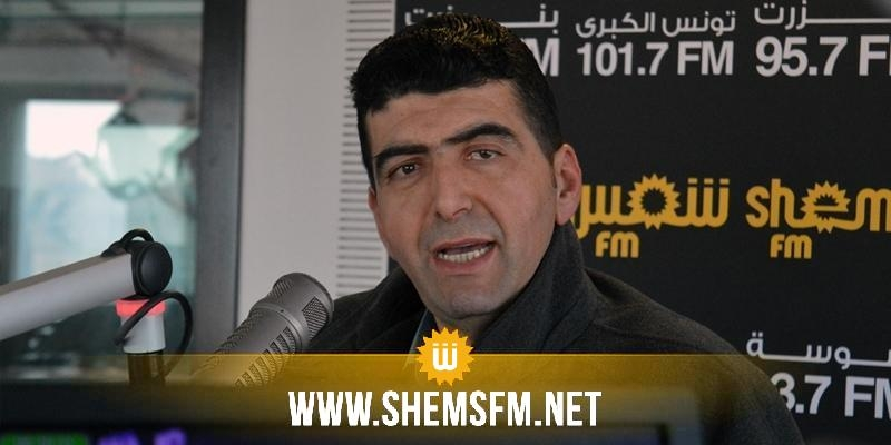 القاضي الإداري حمدي مراد يدعو لفتج مناظرة مستعجلة لانتداب 60 قاضي و120 عون إداري في الأيام القادمة