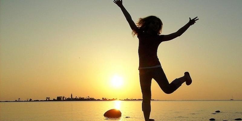 النرويج تتصدر قائمة البلدان الأكثر سعادة في العالم وتونس تحتل المرتبة 102