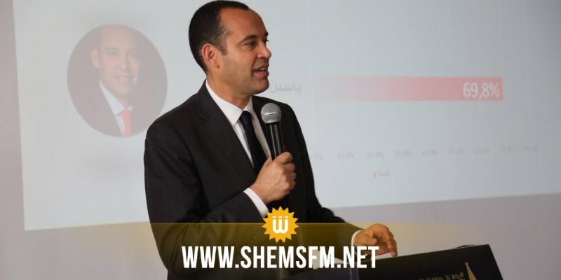 Yassine Brahim : nous n'avons jamais respecté l'UPL en tant que parti politique