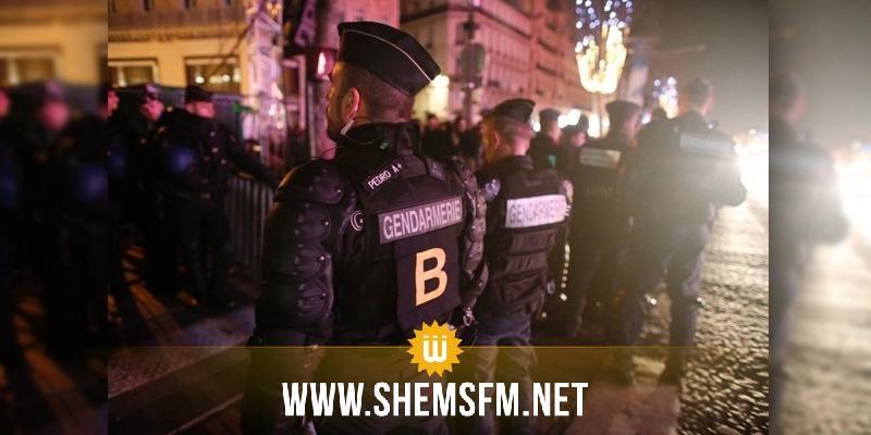 Urgent-Paris : un deuxième policier tué et des coups de feu sont entendus dans un nouvel emplacement