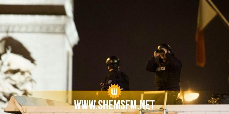 Fusillade - Paris : le porte-parole du MI dément la mort d'un deuxième policier et affirme qu'une enquête est en cours