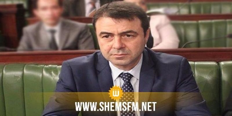 Le ministre de l'intérieur dément les informations qui affirment un viol dans poste de police
