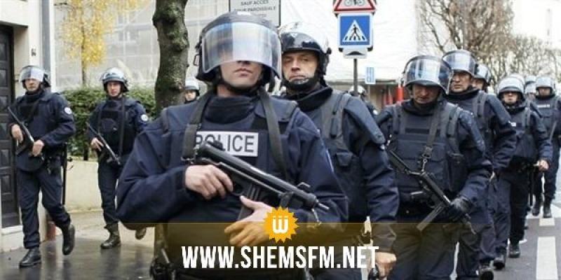 France : trois membres de la famille de l'auteur de l'attaque sur les Champs-Elysées arrêtés