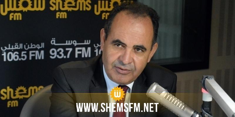 Sfax : la situation de 4000 ha de terres agricoles sera régularisée