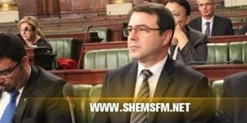 Min. de l'Intérieur : plus de 27 mille Tunisiens ont été interdit de partir aux zones de tension