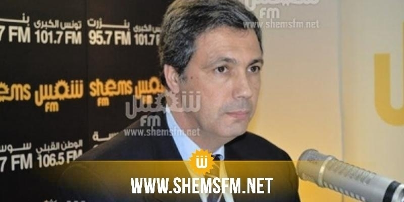 Khalil Ghariani : les déclarations de la min. des Finances ont impacté négativement le marché des changes