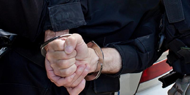 Moknine : arrestation d'un salafiste qui a fait allégeance à Daech