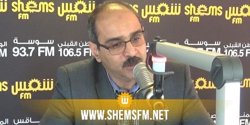 """المدير العام المساعد للشركة التونسية للأنشطة البترولية: """"ماعناش بترول مخبيينوا"""""""