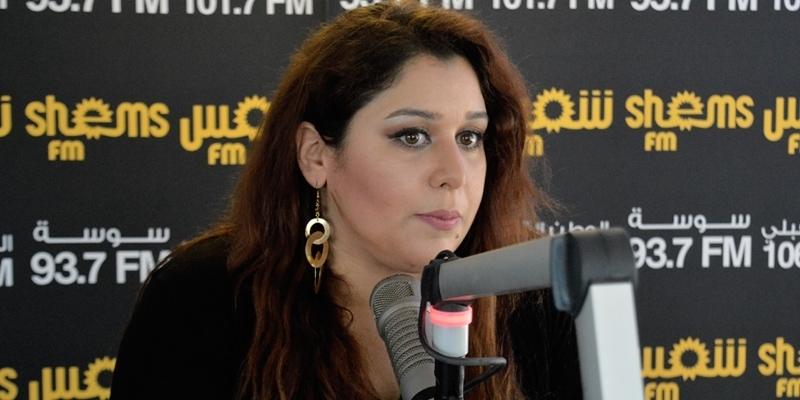 Ouverture d'une information judiciaire sur les déclarations de Sabrine Goubantini lors de la Matinale de ShemsFM