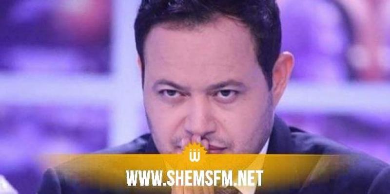 Accusé de corruption et de blanchiment d'argent, Samir Wafi actuellement en garde à vue