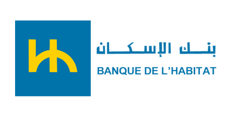 Image result for BANQUE DE L'HABITAT