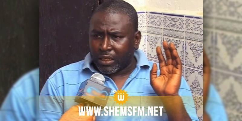 Stade gabésien : Ayadi Hamrouni nommé accompagnateur de l'équipe sénior