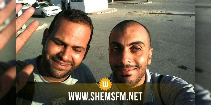 والد نذير الڤطاري: لدينا ثقة في ما نقلته القناة الليبية 218 بخصوص مصير سفيان و نذير