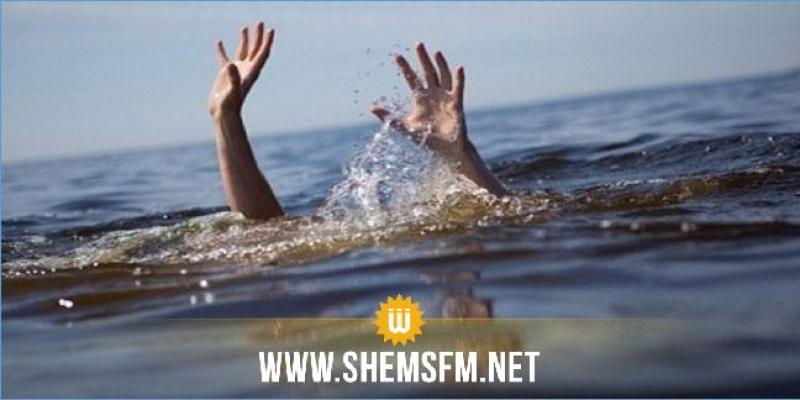 Monastir : 2 personnes décédées par noyade
