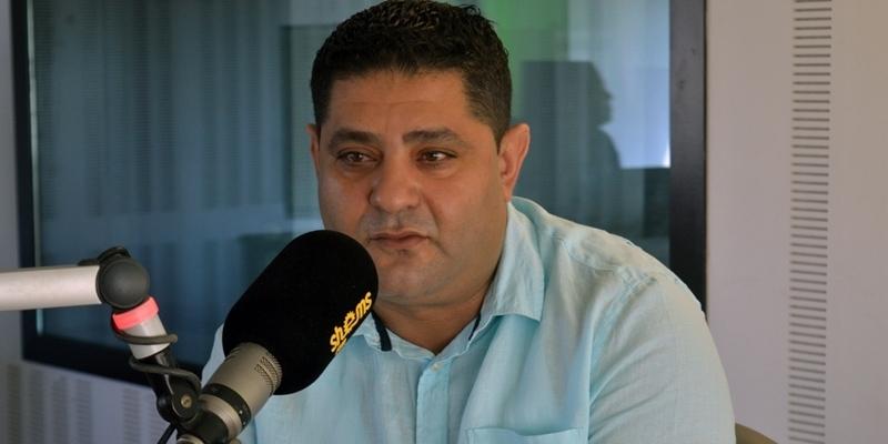 Walid Jalled : le remaniement ministériel n'est pas nécessaire actuellement