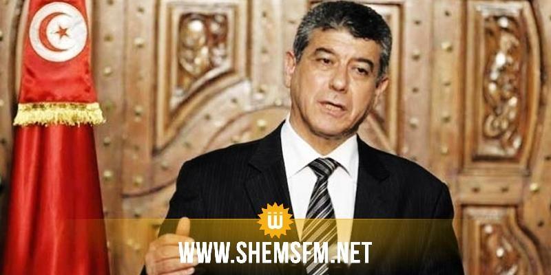 وزير العدل يُعلن عن افتتاح محاكم استئناف بداية من السنة القضائية القادمة