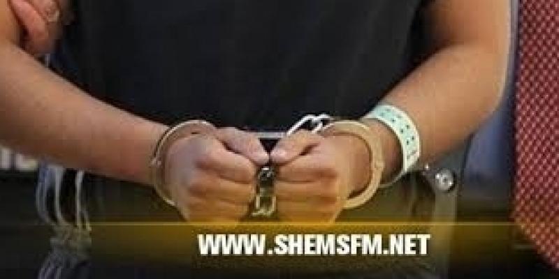 Moknine : Arrestation d'une personne soupçonnée d'appartenance à un groupe terroriste
