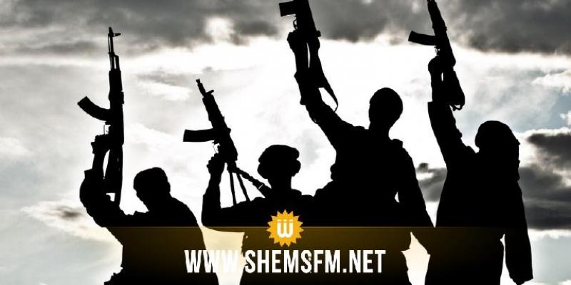 Sidi Bouzid : deux terroristes se sont introduit dans une maison